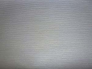 SkiptonWall Lancaster Collection Wallpaper - H891813