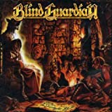 Blind Guardian: Tales From The Twilight World - Remastered (Audio CD)