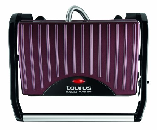 Taurus-Toast-Go-Sandwichera-700W-color-negroburdeos