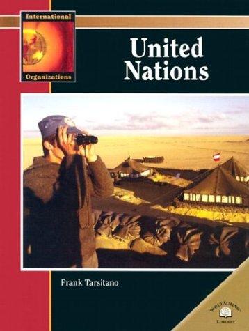 United Nations (International Organizations)