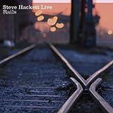Live Rails (2CD)