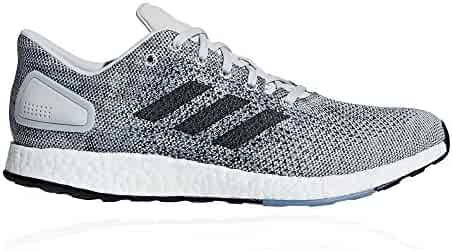Shopping adidas 100 to 200 Running Athletic Chaussures Men