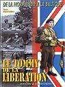 Le Tommy de la Libération, tome II.