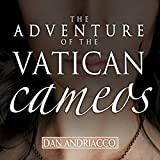The Adventure of the Vatican Cameos