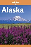 Alaska, Jim DuFresne, 0864427549