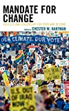 : Mandate for Change: Policies and Leadership for 2009 and Beyond