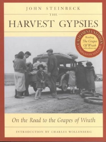 the theme of kindness in the grapes of wrath a novel by john steinbeck In the roads where the teams moved, where the wheels milled the ground and the hooves of the horses beat the ground, the dirt crust broke and the dust formed.