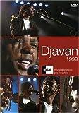 Djavan: Programa Ensaio