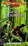 Le Nid du scorpion