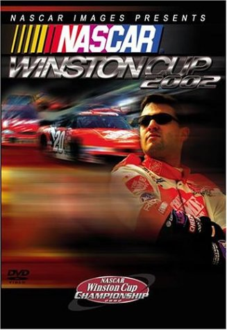 NASCAR - Winston Cup 2002 ()
