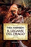 Download Il legame del drago in PDF ePUB Free Online