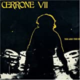 Cerrone 7: You Are the One