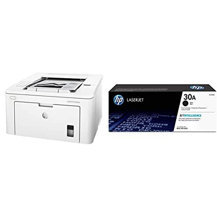HP M203DW DRIVERS FOR MAC