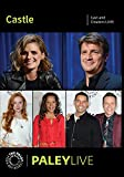Castle is Back: Cast and Creators Live at the Paley Center