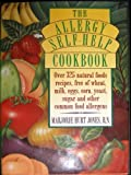 The Allergy Self-Help Cookbook, Marjorie H. Jones, 051712002X