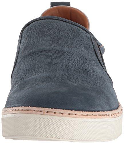 Gordon Rush Mens Penn Sneaker Navy