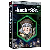 .hack//SIGN - Complete Collection