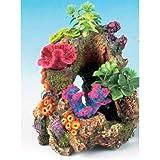 Lapwater Aquatics Ltd 2900 Décoration pour aquarium Biorb 15L Jardin de corail
