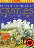 The Best-ever Book of Castles