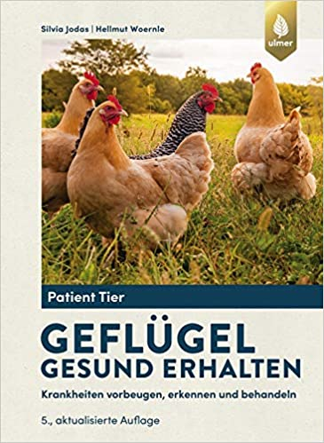 huehnerbuch_gefluegelkrankheiten