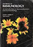 Textbook of Immunology, Barrett, James T., 0801605008