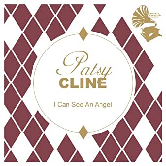 Gotta Lot of Rhythm in My Soul de Patsy Cline en Amazon