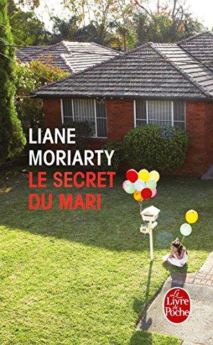 D0wnl0ad Le secret du mari (French Edition) [W.O.R.D]