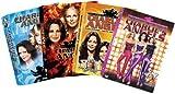 Charlie's Angels: Seasons 1 - 4