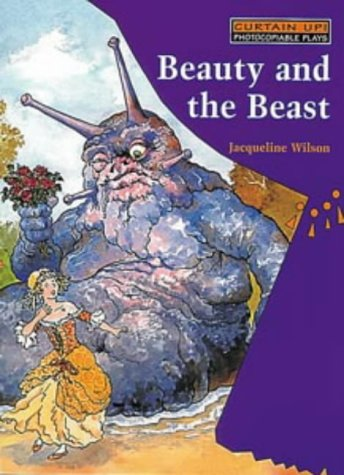 beastly book pdf download free