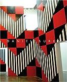 Daniel Buren (Lisson Gallery), Daniel Buren, 3865602797