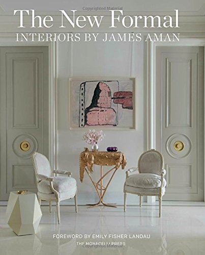 the-new-formal-interiors-by-james-aman
