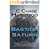 Bastion Saturn