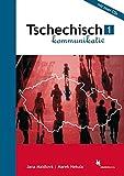 Tschechisch kommunikativ: 2
