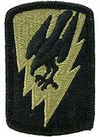 66th Aviation Brigade OCP Patch - Scorpion W2