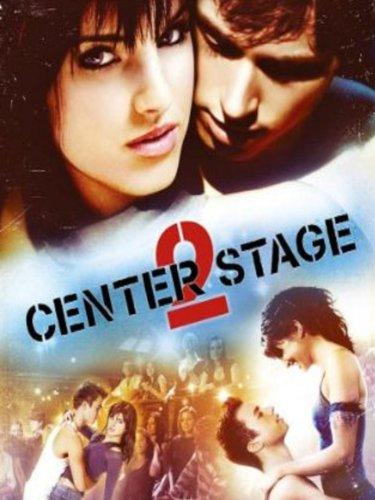 Center Stage 2 Film