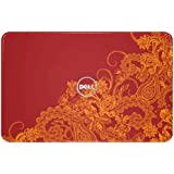 Dell SWITCH by Design Studio Lid for Inspiron R Series Laptop - Shaadi