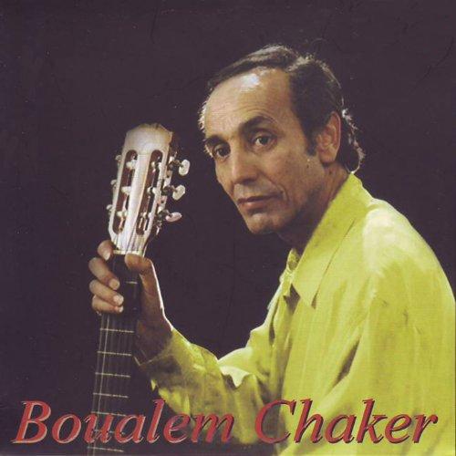 boualem chaker mp3