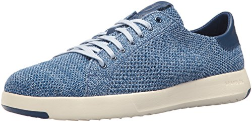 cole haan great - 6