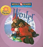 Winter, JoAnn Early Macken, 0836863615