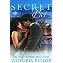 Secret Bet (The House of Morgan Book 3)