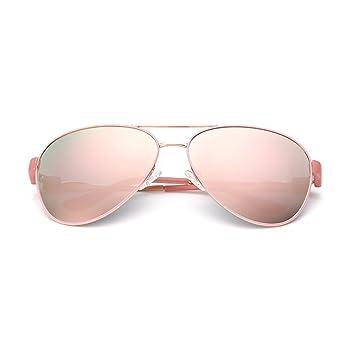 FEIFEI Lunettes de soleil Lady Tide version coréenne Polygonal Rimless lunettes de soleil personnalité dentelle Star avec le paragraphe lunettes myopie en plein air conduite miroir Shopping UV protect 0nCGORVI