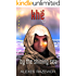 By the Shining Sea: Khe 3 (The Ahsenthe Cycle)