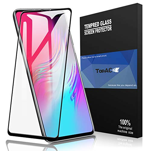 TopACE for Samsung Galaxy S10 Screen Protector