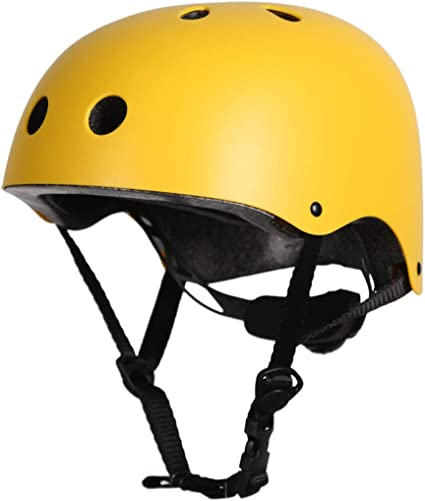 Cascos de montañismo al Aire Libre, Escalada de rapel Rescate ...