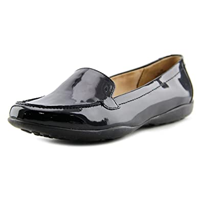 0a093221854 Easy Spirit Women s Jeyden Loafer Flat