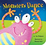 Monsters Dance