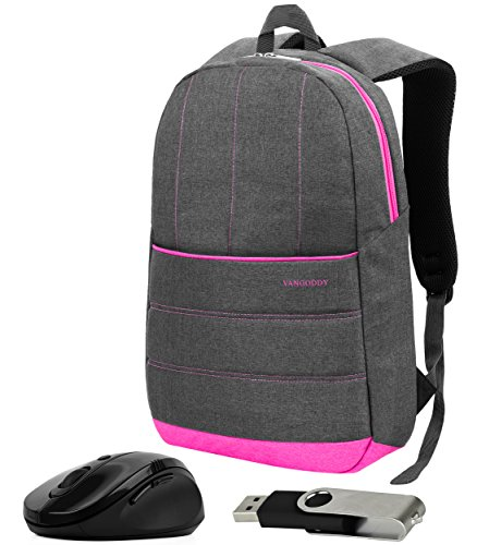 vangoddy-magenta-trim-light-weight-laptop-backpack-for-acer-travelmate-chromebook-aspire-11-to-15inc