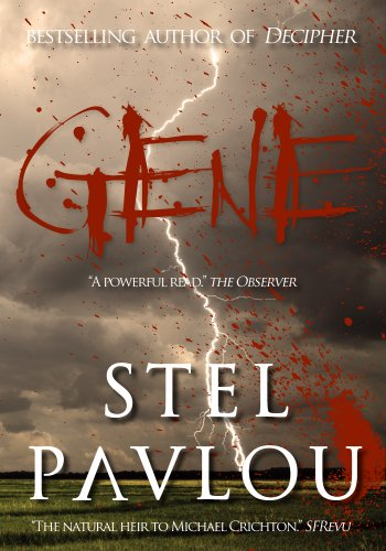 Pavlou ebook download free decipher stel