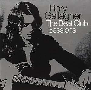 Beat Club Sessions