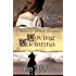 Loving Lucianna: A Hearts in Autumn Romance